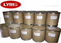 CAS 12060 08 1 Sc2o3 Powder , 99.9%-99.999% Rare Earth Salts For Sc Alloy