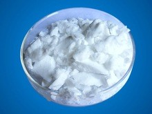 Industry Grade Rare Earth Oxides 99.99% Scandium Oxide Sc2O3 Powder
